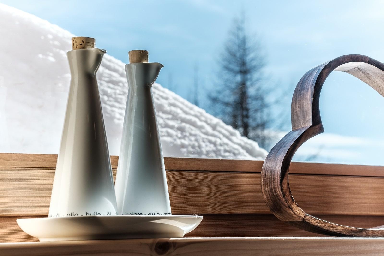 Heidi-Chalet-Falkert-Heidialm-Bergwinter-Detail-Luxus