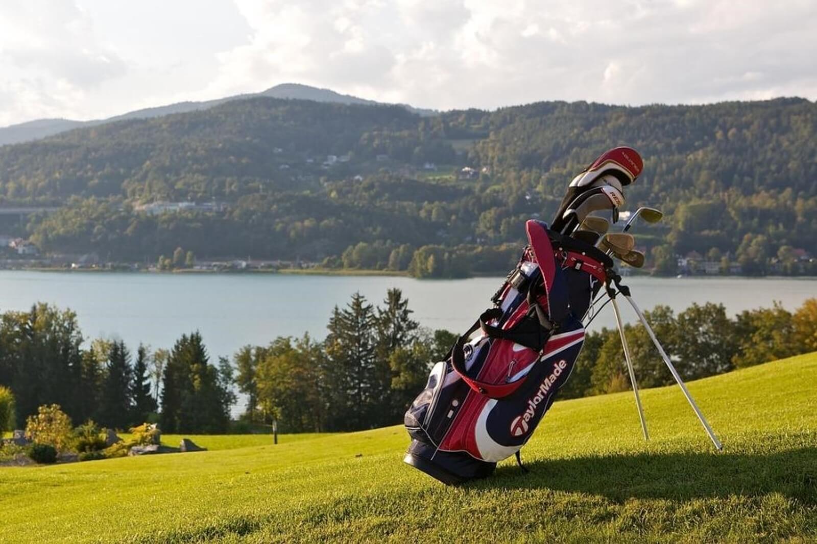 Heidi-Chalet-Falkert-Heidialm-Falkertsee-Golfen-Kaernten