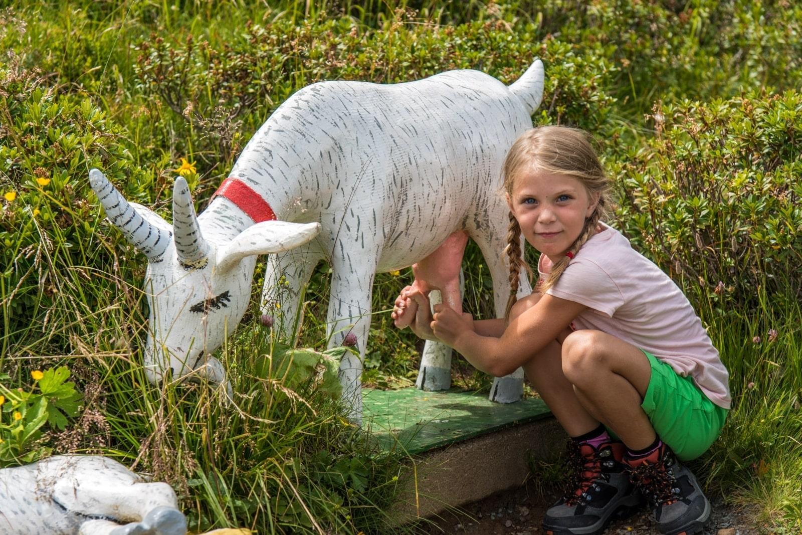 Heidi-Chalet-Falkert-Heidialm-Falkertsee-Kinder-Park