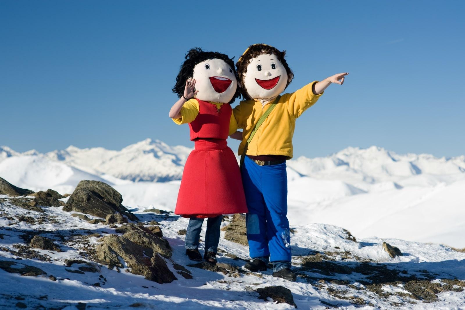 Heidi-Chalet-Falkert-Heidialm-Falkertsee-Ski-Heidi-und-Peter
