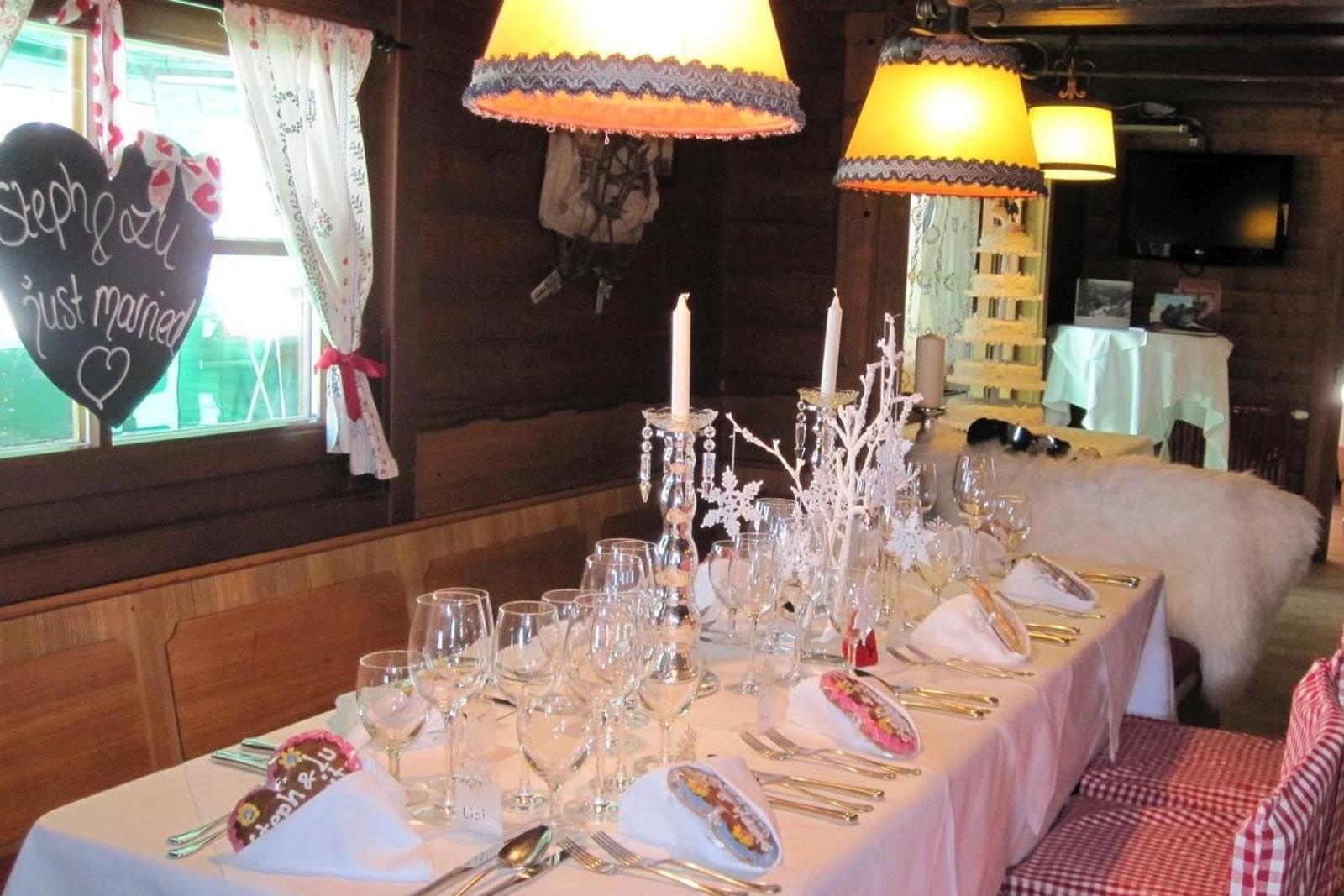 Heidi-Chalet-Falkert-Heidialm-Restaurant-Seehuette-Feier