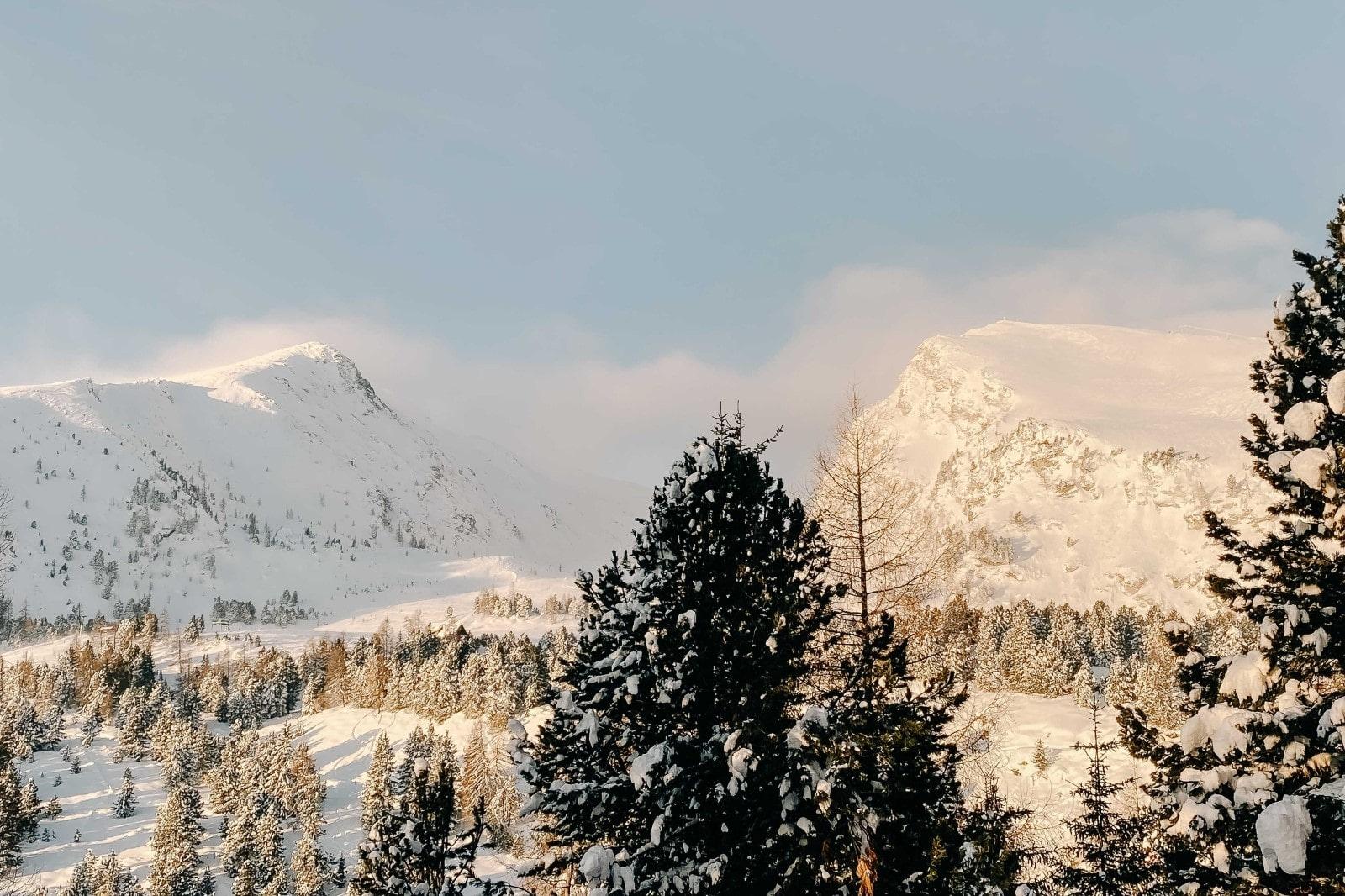 Heidi-Chalet-Falkert-Heidialm-Almsommer-Winter-Ski-Grill-Terrasse-Rodresnock-Spitz