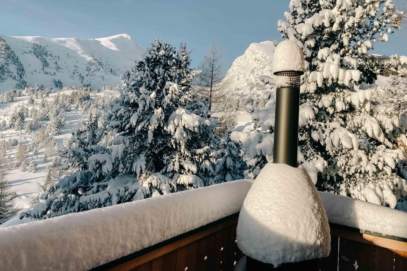 Heidi-Chalet-Falkert-Heidialm-Almsommer-Winter-Ski-Grill-Terrasse