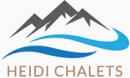 www.Heidi-Chalet.com